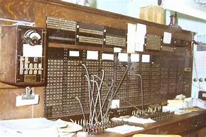 Western Electric Payphone Wiring Diagram