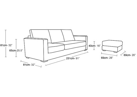 how to measure a sofa homeofficedecoration small sectional sofa dimensions