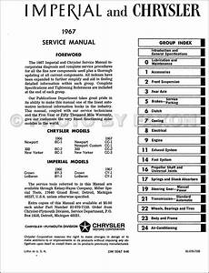 1963 Chrysler Imperial Wiring Diagram 1963 Buick Imperial Wiring Diagram
