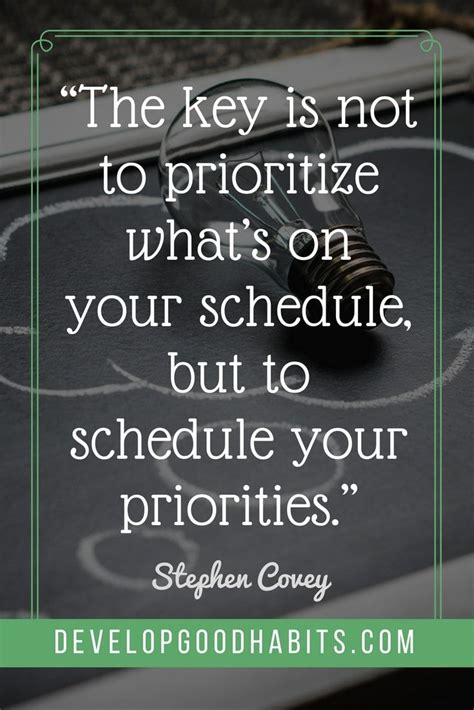productivity quotes  gettings    work