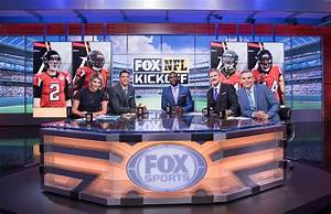 america 39 s of the week on fox is tv 39 s no 1 show for