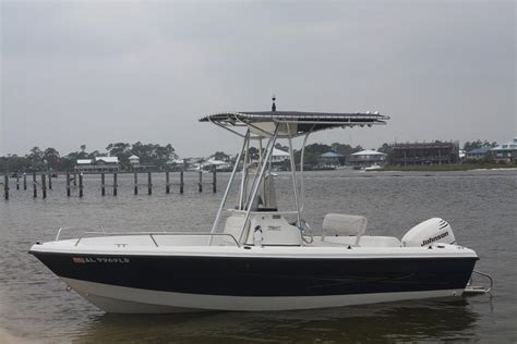 Get A Florida Boating License by Florida Boat License The Hull Boating And