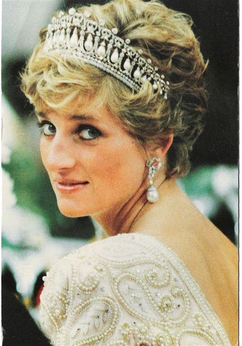 princess diana princess diana fashion and style trends