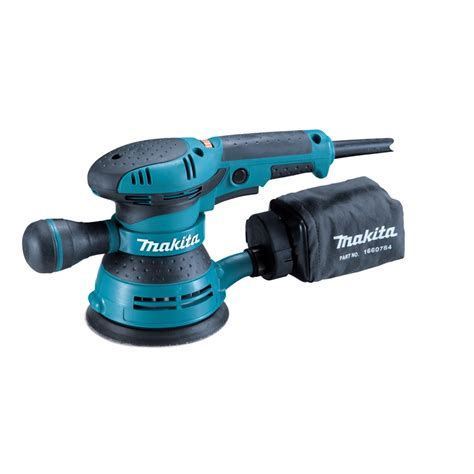 Random Orbital Floor Sander Sandpaper by Makita 300w Random Orbital Sander Bunnings Warehouse