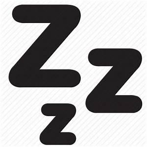 Night, rest, sleep, sleeping, snooze, zzz icon   Icon ...