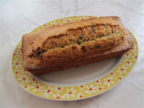 recette de cuisine sur tf1 le cake coco pépites une recette facile
