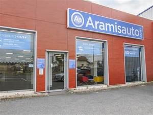 Aramis Auto Loa : aramis auto concessionnaire automobile 545 rue fr res thibault 77190 dammarie les lys ~ Gottalentnigeria.com Avis de Voitures