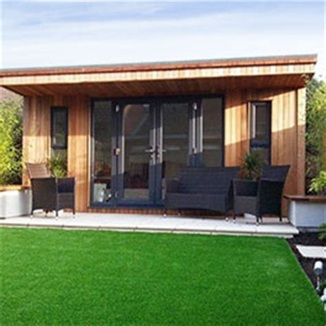 designer summer houses home design and style