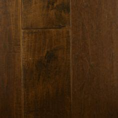 hickory laminate flooring wide plank 1000 images about decorating basement brick and