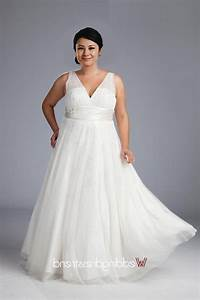 7 best jcpenney wedding dresses plus size serpden for Jcpenney wedding dresses plus size