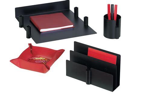les accessoires de bureau accessoires bureau accessoire bureau accessoires de
