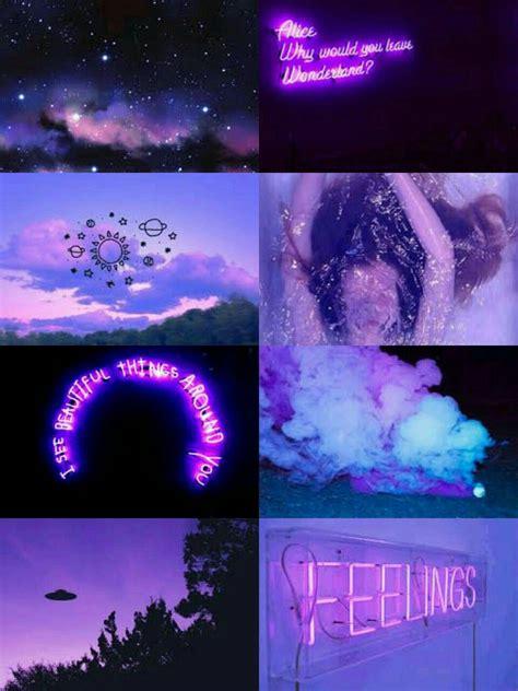 light purple aesthetic wallpapers top  light purple