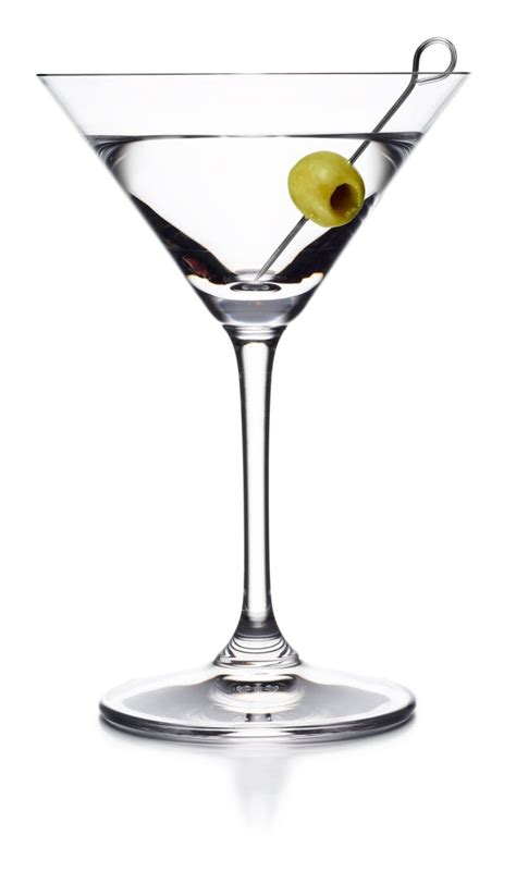 martini olive dry martini cocktail recipe shakethat