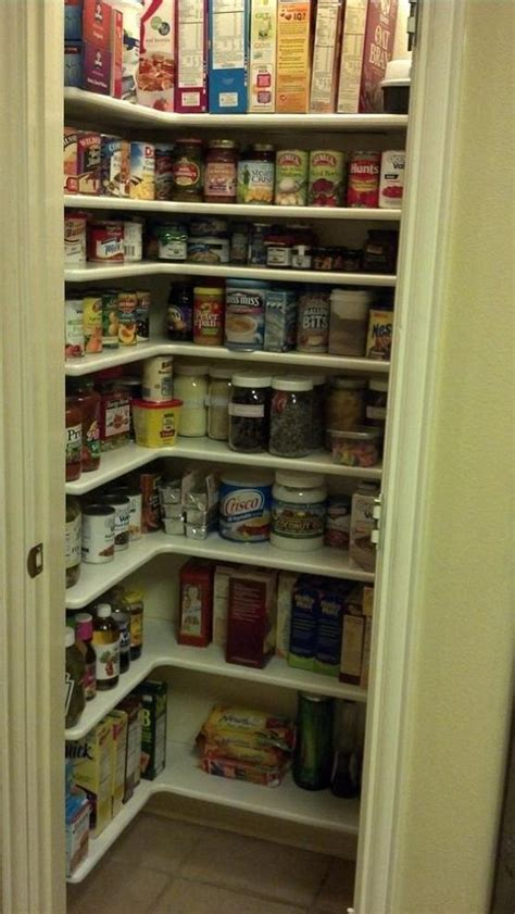 diy kitchen pantry ideas pantry remodel small pantry closet small pantry and