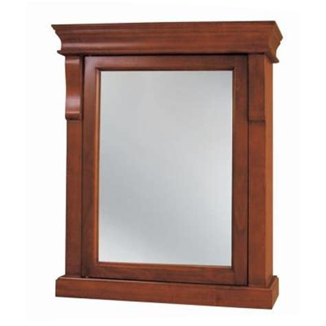 Home Depot Medicine Cabinet No Mirror by Foremost Naples 25 In X 31 In Surface Mount Medicine