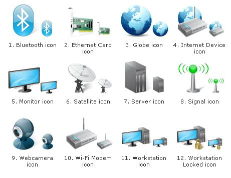 Network Icons  Free Icons. Best Private Health Insurance Companies. Gallup Employee Engagement Survey. User Experience Design Company. Free Internet For Laptops Define Maritime Law. Home Building Management Software. Best Virtual Desktop Software. Commercial Grade Patio Umbrellas. Screenwriting Courses Nyc Software Web Design