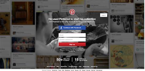 14 Popular Sites Powered By Django Web Framework
