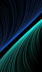 Pin by Oláh Tamás on Wallpaper | Neon wallpaper, Abstract ...