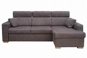 bedworld discount max corner sofa bed review compare With cheap sofa beds