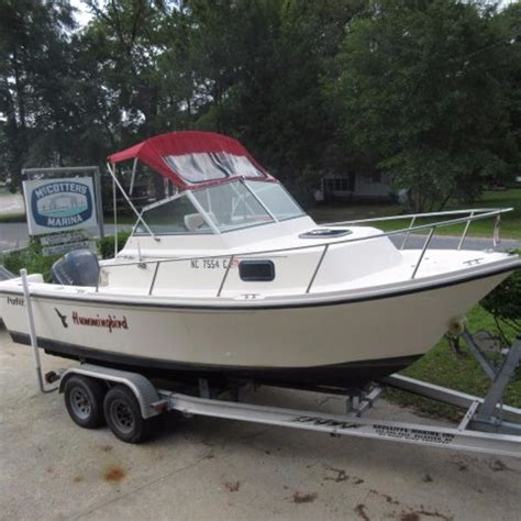 Used Cuddy Cabin Boats For Sale Nj by Used Cuddy Cabin Boats For Sale Boats