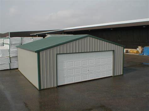 menards temporary storage sheds www dylanpfohl portable garage menards shelterlogic