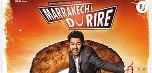 M6 Direct Live : marrakech du rire 2013 spectacle de jamel en direct live streaming et sur m6 replay terrafemina ~ Medecine-chirurgie-esthetiques.com Avis de Voitures
