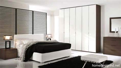 Excellent Modern Style Bedroom Top Design Ideas For You #4111