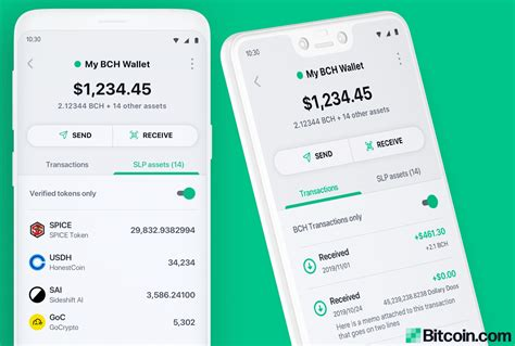 The definition of the best crypto wallet will depend on. 3 Best Bitcoin Wallets for iOS, iPhone & iPad ()