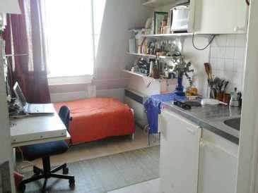location chambre de bonne chercher des petites annonces appartements chambre a