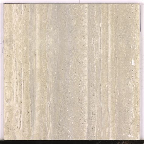 bellavia porcelain ceramic marble tiles and mosaics nu