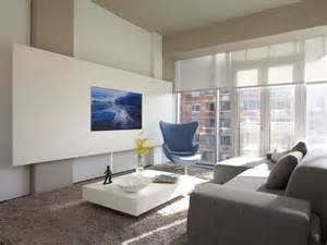 wohnzimmer ideen graue wand tv wohnzimmer ideen tv wand wohnzimmer tv wand wohnzimmer tv wand versammeln