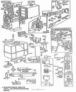 Kohler Kd 500 Workshop Manual