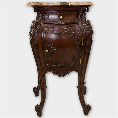 antique marble top side table antique side table with marble top side tables and end