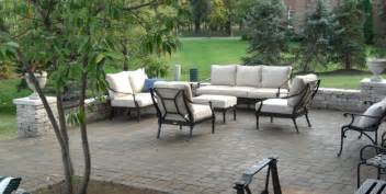 paver patio patterns home design scrappy