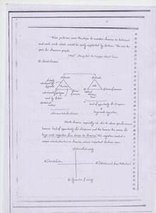 Vajiram and Ravi World History Class Notes By Ojha Sir ...