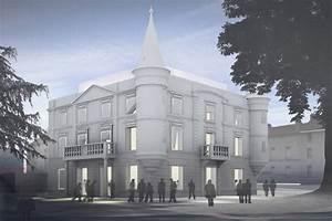Ramoneur Cormeilles En Parisis : cormeilles en parisis salle d 39 exposition opus 5 ~ Premium-room.com Idées de Décoration