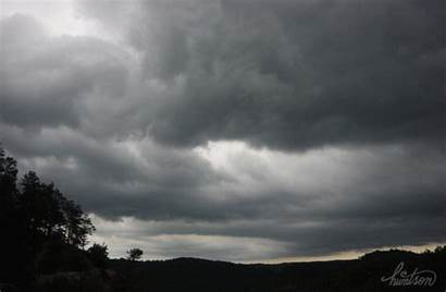 Clouds Dark Stormy Cloud Anymore Don Talk