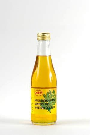 huile de moutarde cuisine huile de moutarde cuisine 28 images huile vegetale