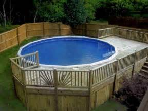 home remodeling above ground pool deck plans above ground pool decks plans above ground pools