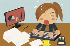 Emociones Trabajo  La Inteligencia Emocional No Es Tan
