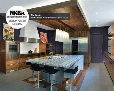 Kitchen Cabinet Malaysia  A Kitchen Cabinet Designer