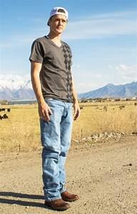 Crazy About Cowboy Boots Inaugural Menu0026#39;s Post