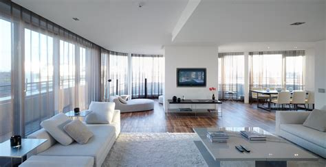 studio apartment divider best luxury penthouse apartments luxury things