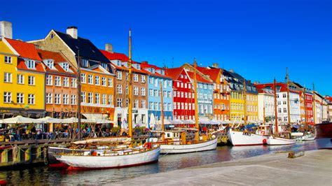 Ambassade de danemark en france. Danemark, Allemagne, Tchéquie ... ces pays qui déconfinent - Les Français témoignent ...