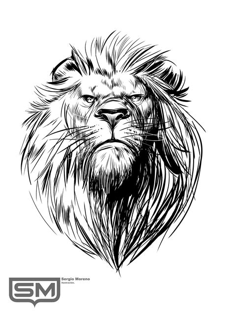 Permalink to Tattoo Ideas Sketches