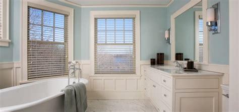 Bathroom Color Combinations Photo-| Design Your Home