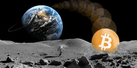 In this post, we have mentioned the top 5 bitcoin and cryptocurrency trading apps for indians in the common virtual currencies the app supports are ethereum, bitcoin, bitcoin cash, usdt, tipple. Bitcoin (BTC) Boom: Should you buy in 2020? | StockPence