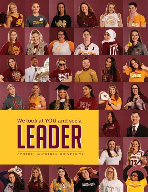 leadership institute anniversary publication  central