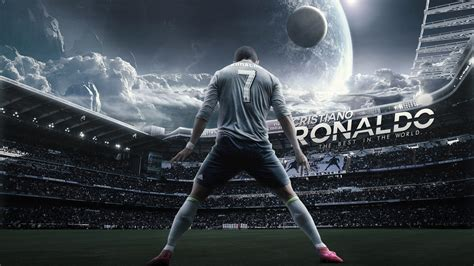 Cristiano Ronaldo Juventus Wallpaper Hd With Image ...