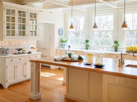 kitchen island with built in table 25 kitchen island ideas home dreamy 9425